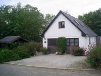 Homestead Farm Holiday Cottage Perranporth, Cornwall